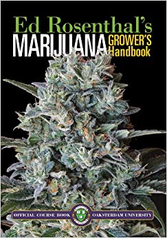 6000 word Complete Autoflower Grow Guide