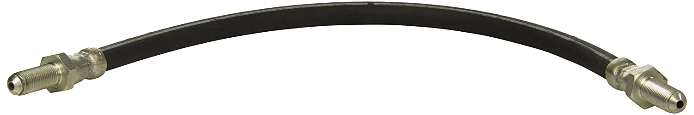 Centric Parts 150.02100 Brake Hose