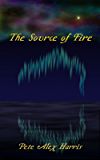 The Source of Fire (Atlar Book 2)