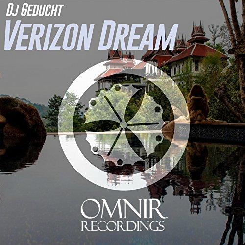 verizon-dream-house-mix