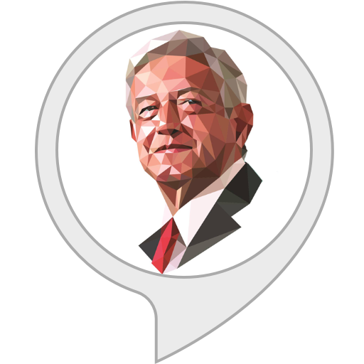 Frases AMLO