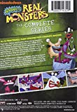 Buy Aaahh!!! Real Monsters: The Complete Series