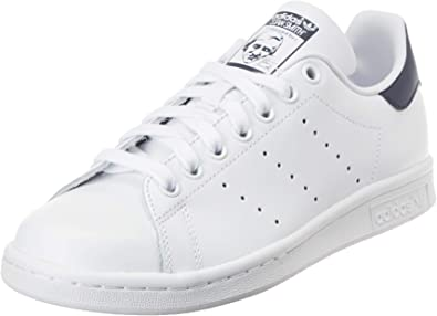 adidas Stan Smith, Baskets Femme: Amazon.fr: Chaussures et Sacs