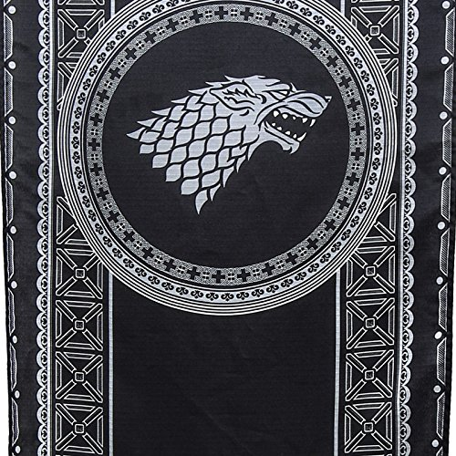 Game-of-Thrones-House-Stark-Tournament-Banner-19-x-60-in