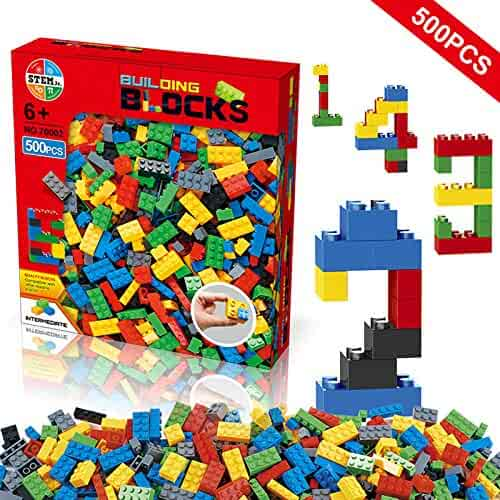 1655bf6d7fbe9 Shopping 500 to 999 or 24 & Under - 2 Stars & Up - Stacking Blocks ...