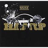 ハープ(DVD付き)