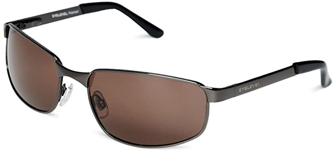 Stirling 2 Polarised Mens Sunglasses Eyelevel KfLJGqJnP
