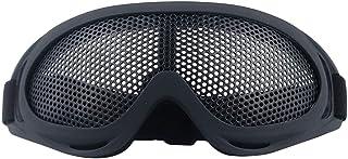 B Baosity Occhiali Vista per Corsa Aria Aperta Alpinismo Escursionismo Esplorazione Forestale