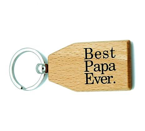 Amazon.com: Día de la madre regalos para mejor Gigi Ever ...