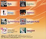 FAIRY TAIL OPENING & ENDING THEME SONGS VOL.2(regular)