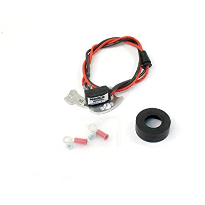 PerTronix 1383 Ignitor for Chrysler 8 Cylinder: Automotive