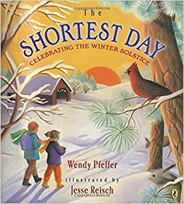 Image result for The shortest day