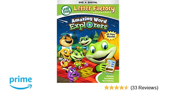 the letter factory movie download