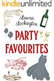 Party Favourites: A moving holiday romance