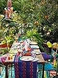 Talking Tables Bohemain Décor Birthday Party