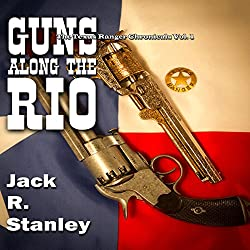 Guns Along the Rio