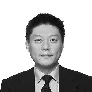 C. L. Lim