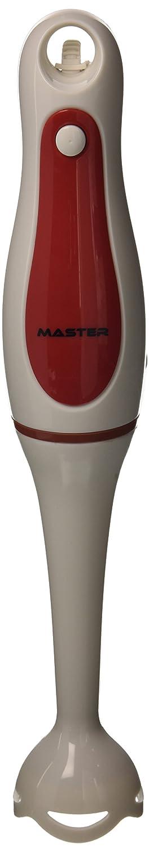 Master BL982 Mixer Multifunzione 3 in 1 Capienza 700ml Lame in acciaio INOX