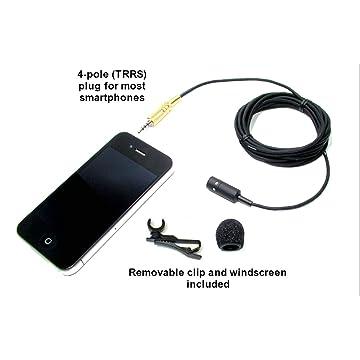 best selling Audio-Technica Periscope 2