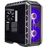Cooler Master MCM-H500P-MGNN-S00 MasterCase H500P