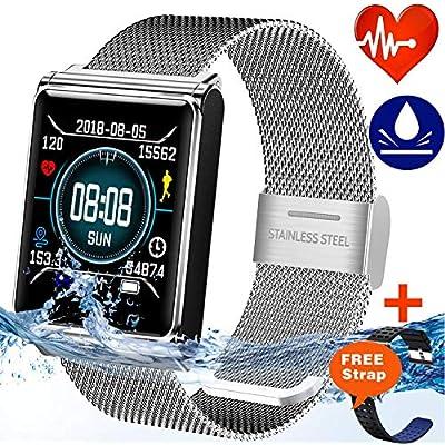 ip67-waterproof-smart-watch-for-men