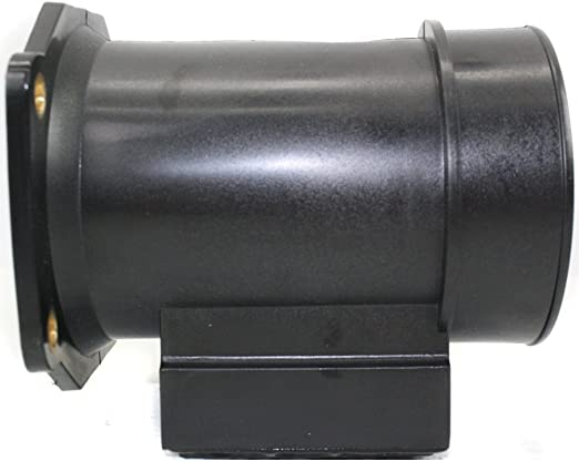 New MAF Mass Air Flow Sensor Meter MAS Fits for 1995-1999 Maxima 3.0L