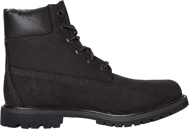 Timberland Women s 6 Premium Boot