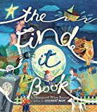 The Find it Book (Mwb Picture Books)