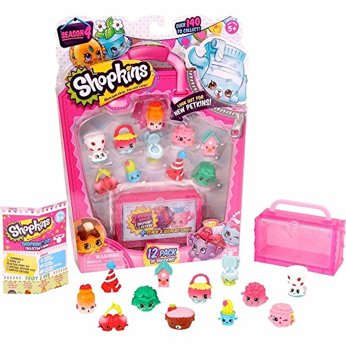 shopkins-season-4-12-pack-with-petkins-new-limited-editions