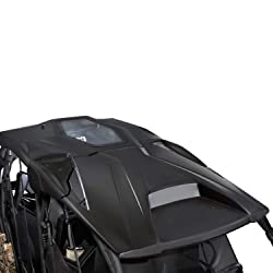 Can Am Commander Max & Maverick Max 2014 and Newer Sport Roof with Skylight #715001967