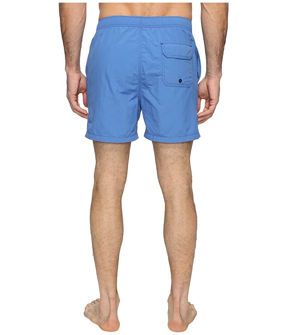 a685ad877ee2c Tommy Bahama Swim Trunks Size Chart - Tommy bahama big tall tequila ...
