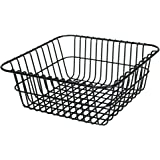 Igloo 20068 Wire Cooler Basket, Black