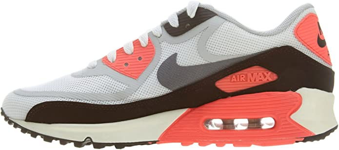 Nike 'air Max 90 Prem Tape Qs' Trainer |