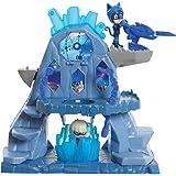 Amazon.com: Nick Jr. Bob Esponja Hinchable flotador: Toys ...