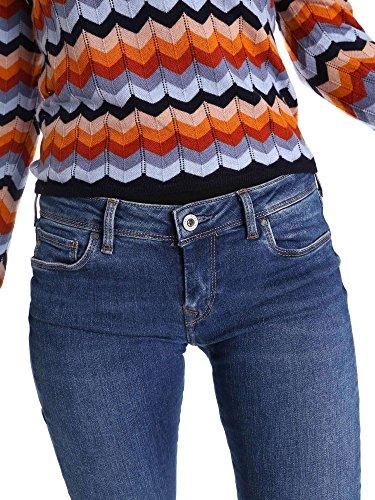 Pepe Vaqueros Pepe Jeans Para Mujer Jeans Jeans Mujer Vaqueros Pepe Vaqueros Para xFCSqfw