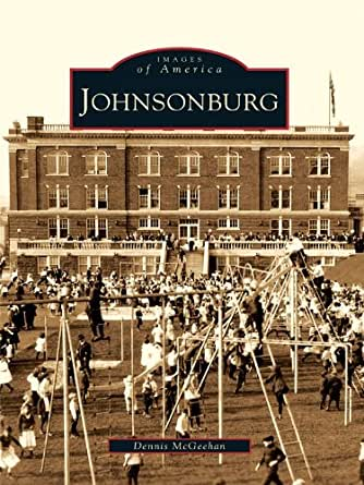 singles in johnsonburg 1978% have children, but are single race in johnsonburg, pennsylvania 9759% of people are white, 000% are black, 000% are asian, 016% are native american.