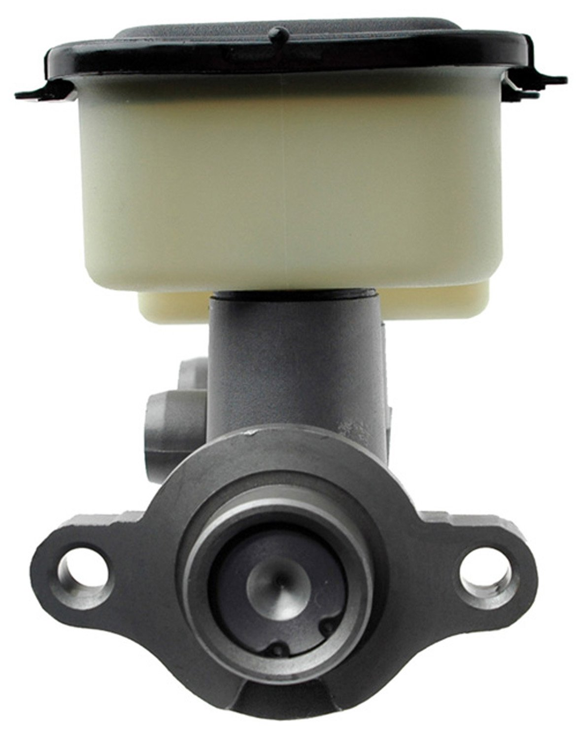 ACDelco 18M794 Professional Brake Master Cylinder Assembly