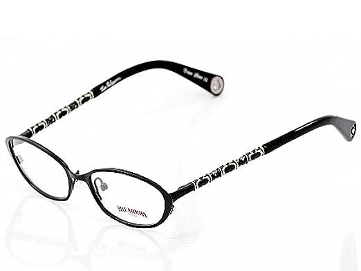 Amazon.com: True Religion Mens / Rx Eyeglasses Eyewear Vantage ...