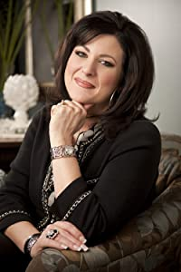Brenda Kunneman