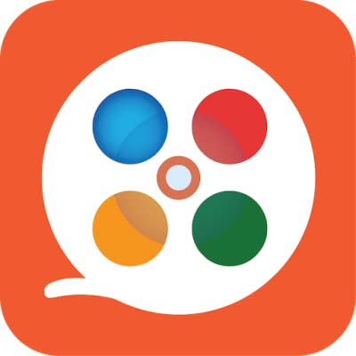 Video Editor Movie Maker Amazon Com Au Appstore For Android