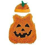 Koala Kids Pumpkin Halloween Costume