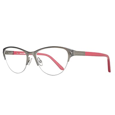 982aa02012c5b6 Amazon.com  Tom Ford for woman ft5283 - 012, Designer Eyeglasses ...