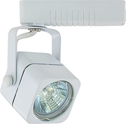 Liteline corporation ao1012 wh apollo track fixture 12v white liteline corporation ao1012 wh apollo track fixture 12v white aloadofball Image collections