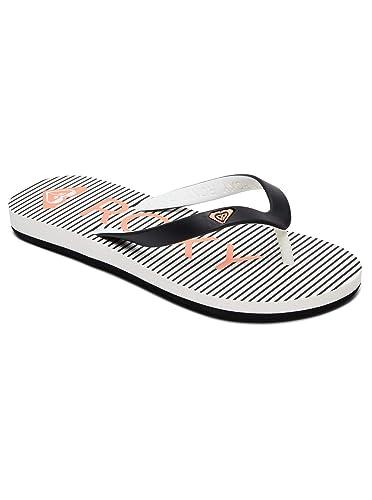 Roxy Girls/' Rg Tahiti Beach /& Pool Shoes