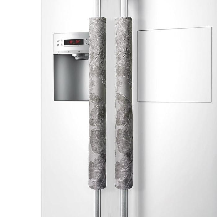 Top 10 Refrigerator Isolation Valve