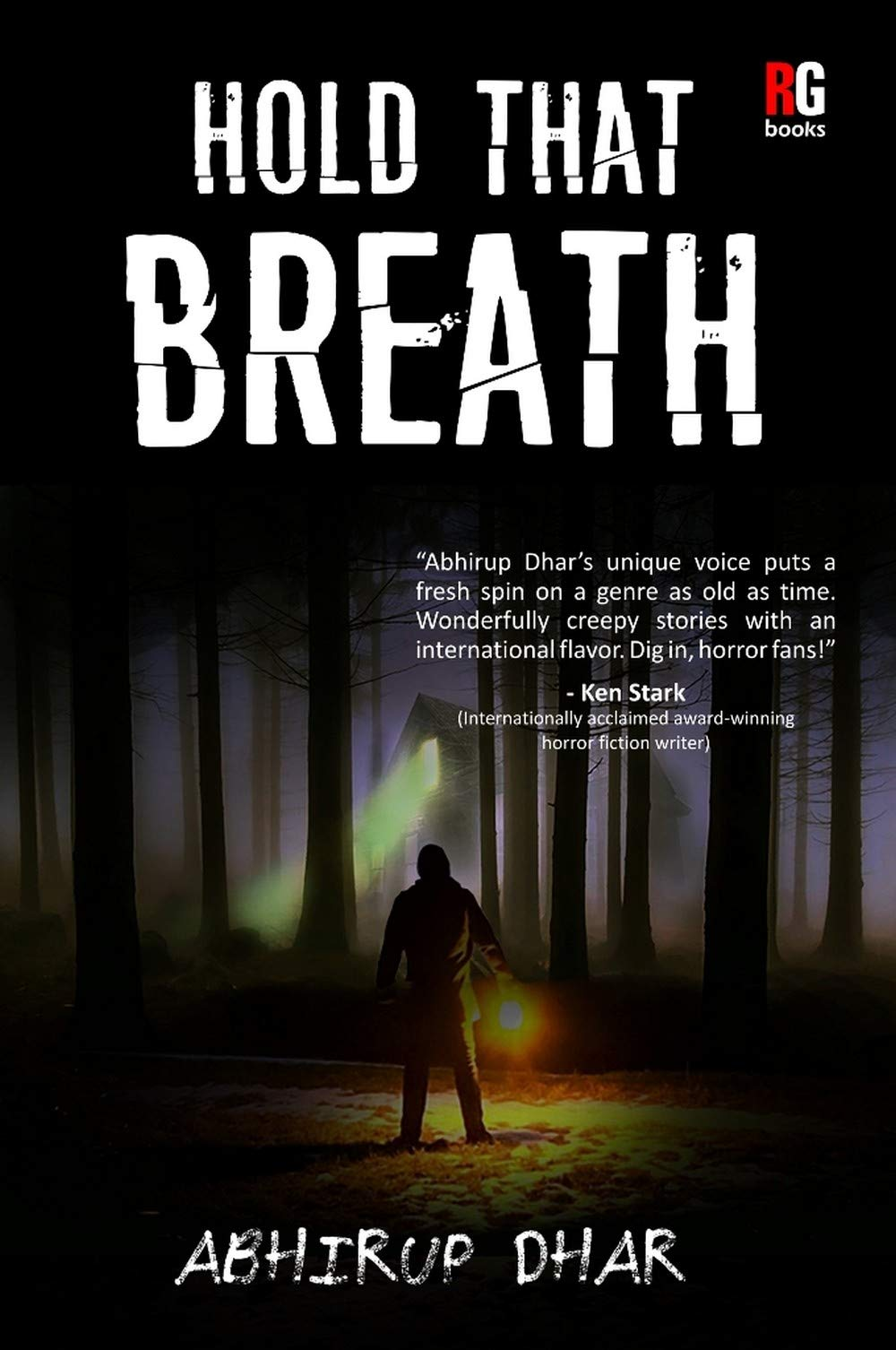 Buy Hold That Breath Book Online at Low Prices in India | Hold ...