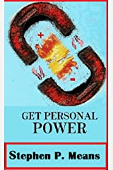 GET PERSONAL POWER!: LAUGH REFRAME Kindle Edition