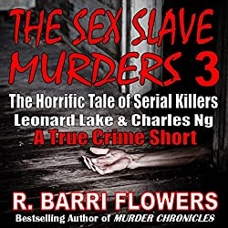 The Sex Slave Murders 3