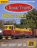 : Classic Trains
