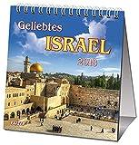 Geliebtes Israel 2019